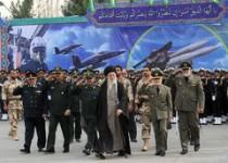 رهبر انقلاب: دنیا تشنه پیام اسلام ناب است