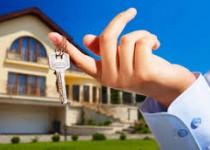 آپارتمان های مثلا ارزان زیر 150 میلیون در تهران/جدول