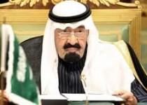 مذاکرات محرمانه ۴ کشور عرب برای ایجاد موازنه نظامی در برابر ایران