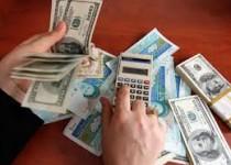 قیمت ارز و طلا در بازار امروز 9 آذر 1393/جدول