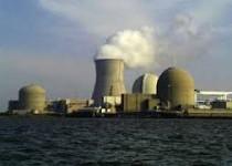 برنامه ساخت 5 نیروگاه اتمی در بوشهر