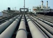 واردات بنزین ایران سال آینده متوقف میشود