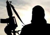 جزئیات حمله داعش به شيعيان عربستان