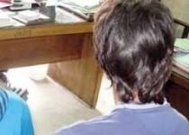 دندانپزشک اغفالگر زنان هرمزگان دستگیر شد
