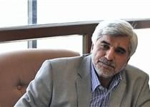 محمد فرهادی پنجمین وزیر پیشنهادی علوم