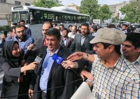 جزئیات دادگاه امروز مهدی هاشمی