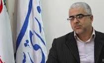 تكرار پروژه «پيامكهای تخريبی» عليه وزير پيشنهادی علوم