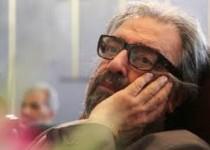 آخرین وضعیت مسعود کیمیایی در بیمارستان