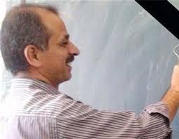 جزئیات قتل معلم بروجردی توسط دانشآموز