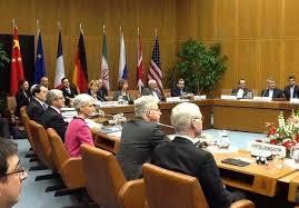 خبر سیانان از پیشرفت در مذاکرات هستهای