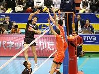 فدراسیون جهانی والیبال: هيچميزبانی به ايران داده نخواهد شد