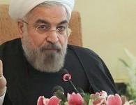 روحانی: صدا و سیما آزادی بیان و افکار را تضمین کند