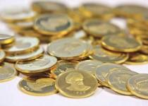 آخرين قیمت طلا، سکه و ارز در بازار/جدول