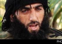 قاچاقچی ای که به داعشی تبدیل شد