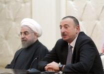 رئیس جمهور: خواهان حاکم شدن اعتدال، صلح و دوستی در منطقه هستیم