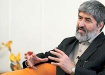 علی مطهری: تفکراتی شبیه به داعش در ایران وجود دارد
