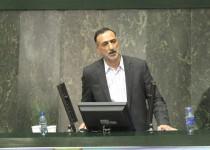 مجلس به «دانش آشتیانی» هم رای اعتماد نداد