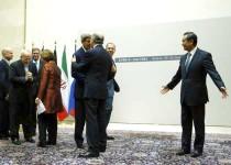 رسانه های فرانسوی: مذاکرات هسته ای به توافق نزدیک است