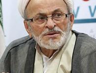 شیخ جعفر شجونی: اصلاحطلبان مرتد سیاسیاند!