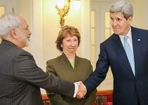 چرا بازگشت وزیر خارجه ایران در آخرین دقیقه لغو شد؟