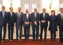 محمدجواد ظريف: تلاش داریم قبل از 7 ماه به تفاهم برسیم