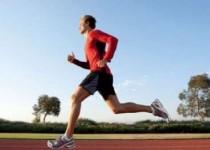 دویدن آهسته روند پیری را کند میکند