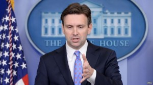 تشديد اختلاف کاخسفید و جمهوریخواهان بر سر تمدید مذاکرات