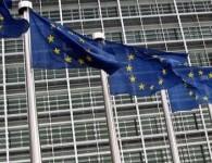 ادامه تعلیق تحریمهای اتحادیه اروپا ضد ایران