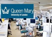 درمان سرطان پیشرفته مثانه در انگليس