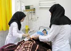 هر سال ۱۰۰۰ پرستار از ایران مهاجرت میکنند