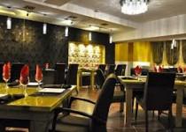 گردش مالی رستورانهای معروف بازار چقدر است؟