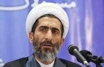 ايران: پذیرش مشروط گزارشگر حقوق بشر
