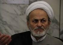 حجة الاسلام شجونی: وزارت کشور مزخرفگویی میكند!