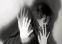حكايت تلخ دختر ناشنوای ۱۵ساله كه بارها مورد تجاوز قرار گرفته است