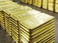 حباب طلا ترکید / هر اونس 1173 دلار