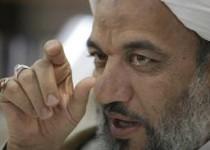 دبیرکل جبهه پایداری: مجازات فتنهگر نیاز به تشکیل دادگاه ندارد!