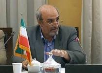 وزارت ورزش شکایت از دایی را تایید کرد