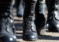 احضار بازيکنان سرباز به حوزه نظام وظيفه