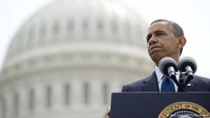 اوباما: ایران ظرفیت تبدیل شدن به یک قدرت منطقهای بسیار موفق را دارد