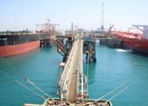 وزير نفت عربستان: عدم همکاری کشورهای غیر اوپک دلیل کاهش قیمت نفت