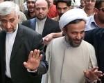 """یک محکوم قضایی سخنران """"کاروان راویان فتنه""""!"""