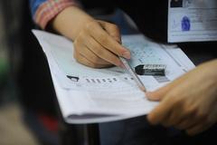 ثبت نام آزمون دکتری دانشگاه آزاد آغاز شد