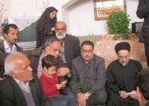 سید محمد خاتمی: انقلاب متعلق به همه ملت ایران است