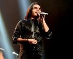 کنسرت محسن یگانه در آمریکا/ تصاویر