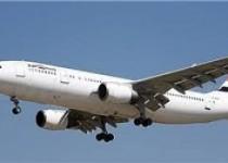 نوری مالکی هواپیمای اهدایی ایران را به دولت عراق پس نمی دهد