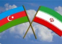گذرگاه مرزی جدید ایران و آذربایجان