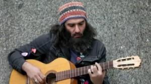 رونمایی «موسیقی ایرانیان» از تیزر آلبوم «سلول شخصی» با صدای «رضا یزدانی»
