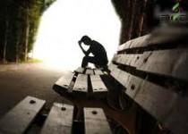 چه بخوریم که افسرده نشویم؟