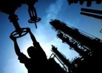 واکنش جدید ایران به تاخیر نفتی چینیها
