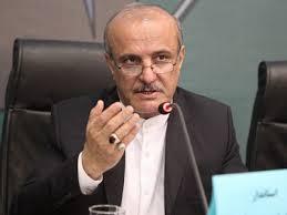 اظهارات استاندار فارس درباره چاقوکشیهای جهرم